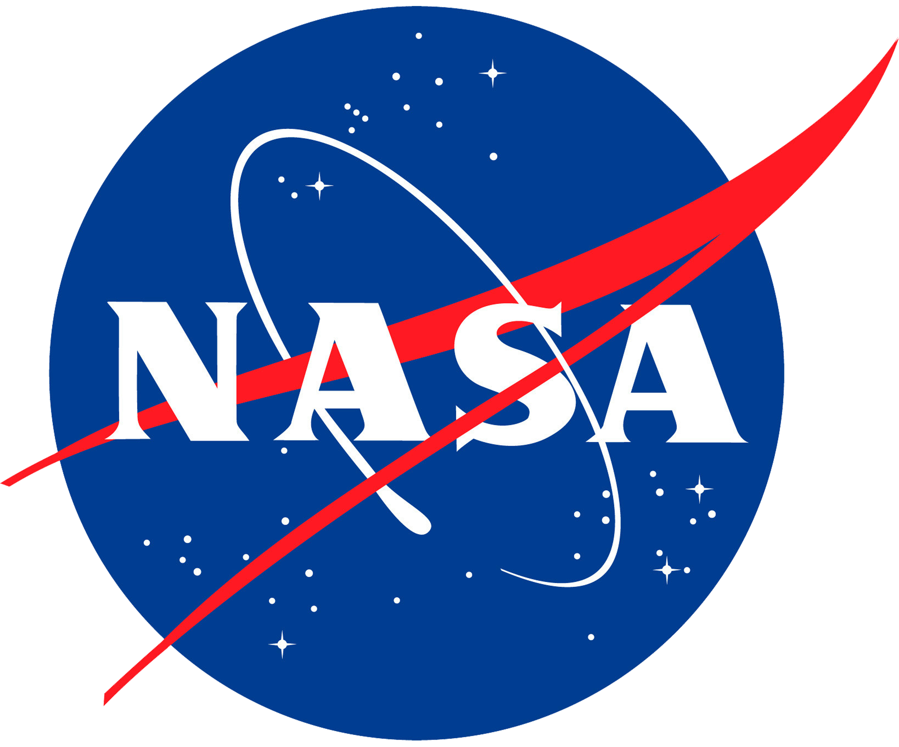 NASA NSTRF Fellowship & internship